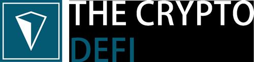 THE CRYPTO DEFI